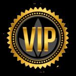 Logo Cliente VIP Herbalife